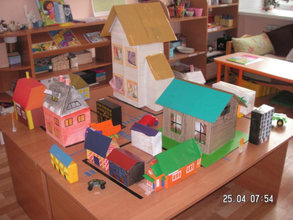 картинки для детей моя деревня